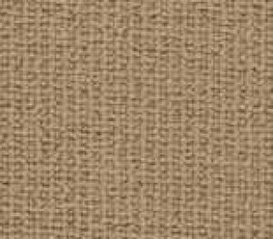 4506-ribgrass-single-colour-straw