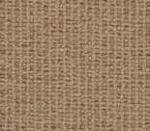 4512-ribgrass-single-colour-straw-cornsilk