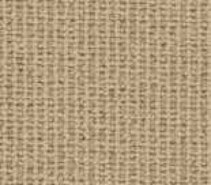 4569-rib-single-wheat-hemp