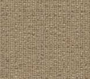 4576-rib-grass-single-hemp-wheat