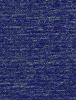 1192745c-d4fc-4e61-8da1-86c82fd59d4b