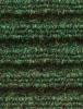 3fcf476f-8b15-43de-a175-7d675c92447b