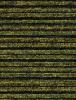 5e2cdf2c-9192-4221-a12d-a54cd4df207d
