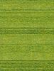 72eca44e-2c66-464c-ad85-89d61a88f977