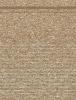 732f846f-d059-47f4-ad8e-4129310283b9