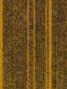 9d4f7754-c818-4f1d-aa2d-f002354d9c97