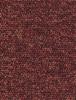 31ea2ed8-2e78-4fb3-b612-d0175009898b