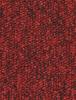 3b1e92c9-dc6c-48f5-bef6-31105ba8f204