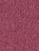99391a31-b135-4312-9e62-ef3e377e5bed