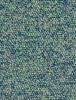 a3795850-4308-411f-8e7a-3f960296f404