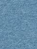 b5cd2f7e-982a-4482-a3f4-4713b2502912