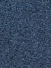 fd606f56-8201-46aa-a929-23e7f37bc958